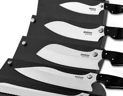kitchen knives review kitchen wonderful kitchen knives set images stainless steel