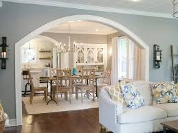 living room and dining room colors home design inspiration