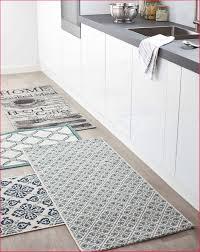 tapis de cuisine alinea 46 ides dimages de tapis de cuisine
