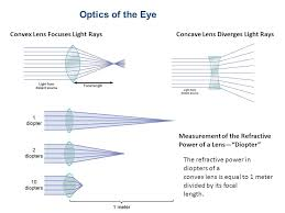 Legal Blindness Diopter 1 Dr W Kolbinger Visual System 2009 Visual System 1 Lecture