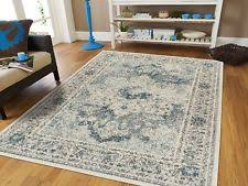 accent rugs and runners 5 x 8 size area rugs ebay