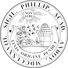 phillips academy wikipedia