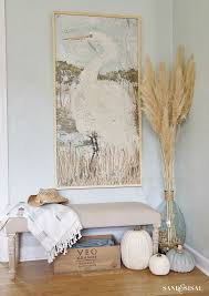 Pinterest Beach Decor Best 25 Coastal Farmhouse Ideas On Pinterest Rustic Kitchen