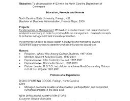 emergency nurse practitioner sample resume emergency nurse resume sample fire alarm project manager sample resume
