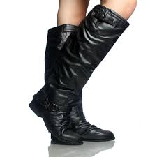 female motorbike boots motorcycle boots motorcycle blog motorcycle apparel