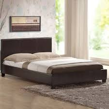 phoenix wood ottoman bed frame storage small double ft pearl grey