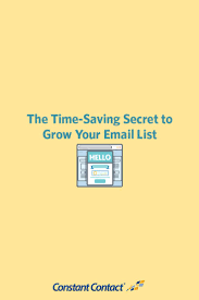 Time Warner Business Email by 29 Best Subject Line Best Practices And Tips Images On Pinterest