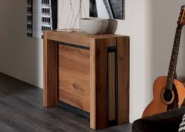 Wood Plans For Small Tables by Best 25 Expandable Table Ideas On Pinterest Space Saving Table