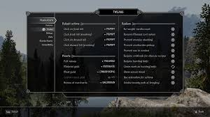 hunterborn at skyrim nexus mods and community
