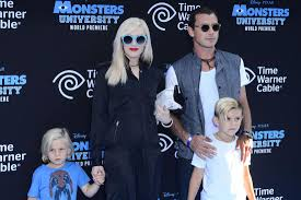 gavin rossdale ready to move on after gwen stefani gavin rossdale ready to move on after gwen stefani divorce upi com
