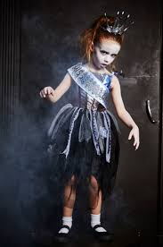 most beautiful halloween costumes 56 best asda halloween costumes images on pinterest halloween