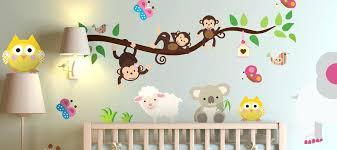 décoration chambre bébé à faire soi même deco chambre de bebe decoration chambre bebe decoration chambre de