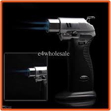 butane torch won t light aomai dual flame brazing soldering adjustable flame butane gas jet