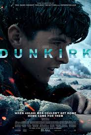 New Hollywood Movies 2017 Dunkirk 2017 Hollywood 720p 480p Full Movie Download Free Dunkirk