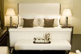 Latest Double Bed Designs 2013 Bedrooms