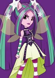 my little pony equestria girls rarity rocking hairstyle dress up