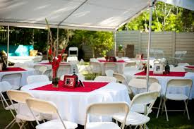 wedding reception ideas on a budget lovely backyard wedding ideas cheap wedding ideas