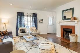 updated craftsman style bungalow plumbid