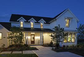 new farmhouse plans best of contemporary farmhouse plans home design