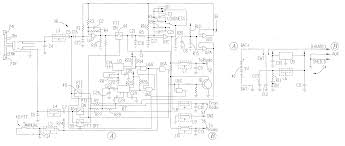 patent us6175633 within david clark headset wiring diagram