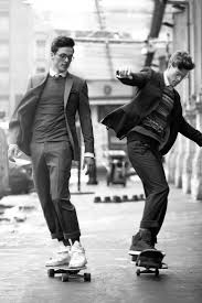 973 best men u0027s style images on pinterest menswear fashion ideas