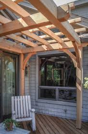 timber frame pavilions gazebos u0026 more