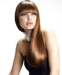 bonding hair hair re bonding images and tutorials