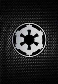 star wars iphone 5 wallpaper mobile compatible star wars iphone 5