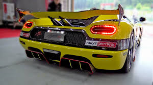 koenigsegg agera rs draken 2 5 million koenigsegg agera rs u0027ml u0027 racing on track youtube