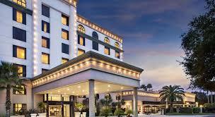 Comfort Inn Universal Studios Orlando 15 Best Cheap Orlando Hotels Near Universal Studios Under 120