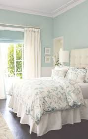 White Bedroom Decor Inspiration The 25 Best White Bedroom Decor Ideas On Pinterest White