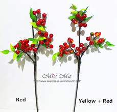 cheap fruit arrangements high quality decorative fruit arrangements buy cheap decorative