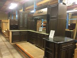 kitchen cabinets harrisburg pa close out items