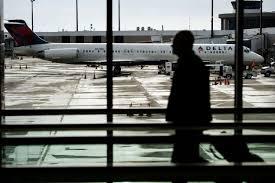 lexus is 200 turbo dane 636282816546212518 airport062 jpg
