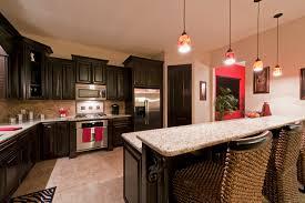 Kitchen Cabinets San Diego Home Design Ideas Ca United States Unfinished Bathroom Kitchen