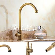Antique Kitchen Sink Faucets Compare Prices On Antique Water Tap Online Shopping Buy Low Price