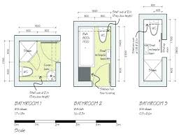 Bathroom Floor Plans Ideas Master Bedroom Bathroom Layout Design Bedroom Layout Fresh Design