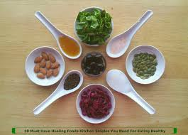 10 Must Ingredients For A by Ten Ingredients You Must At Your Home At All Times The Magzone