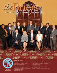 orange county bar association the briefs july 2015 by orange