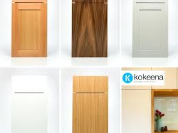 Kitchen Cabinet Doors Only White Cabinet Doors Only Kitchen Kitchen Cabinet Doors Only And Frosted