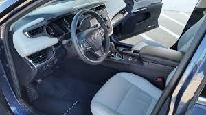 used lexus in charlotte nc used lexus es 250 to buy used cars klipnik