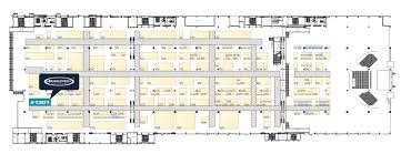 Sands Expo And Convention Center Floor Plan 100 Fan Expo Floor Plan Home Floor Plan Designs 28 Home