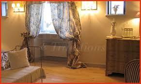 chambre d hote de charme troyes chambre d hote de charme troyes fresh domaine de la creuse chambre d