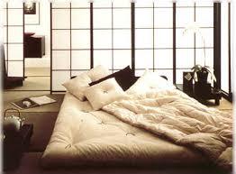 Tatami Mat Bed Frame Comfort 100 Traditional Japanese Tatami Mat Set At The
