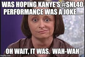 Debbie Meme - snl debbie downer meme debbie best of the funny meme