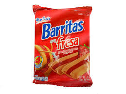chips candy where to buy mexican snacks including candy cookies and chips
