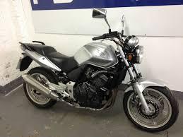 honda cbf honda cbf 600 n 6 superb bike with 1 owner and full service