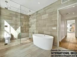 bathroom wall idea bathroom wall tile sizes size of kitchencool decorative