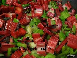cuisiner les bettes cuisine awesome cuisiner blettes feuilles cuisiner blettes