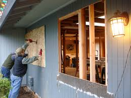 window framing remodel home remodeling contractors red tail construction